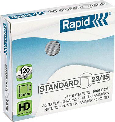 Rapid 23388110