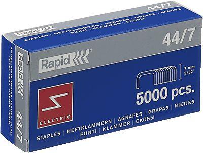 Rapid 24868200