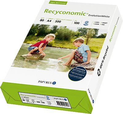 Recyconomic 88054052