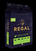 Regal Lean Cat Recipe