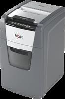 Optimum AutoFeed+ 150X Rexel 2020150XEU