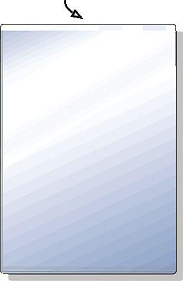 Rexel 23401090