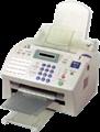 Fax 1120L