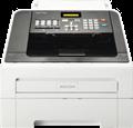 Fax 1195L