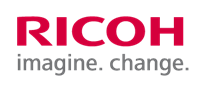Unidad transfer Ricoh 406664