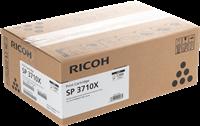 Toner Ricoh 408285