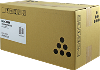 Multipack Ricoh 821201 4PCK