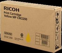Cartucho de tinta Ricoh 841636