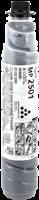 Tóner Ricoh 842009