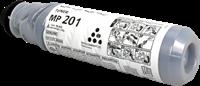 Tóner Ricoh 842024