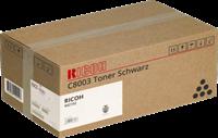 Ricoh 842192+