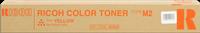 Toner Ricoh 885322