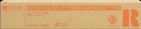 Toner Ricoh 888281