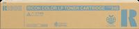 Toner Ricoh 888283