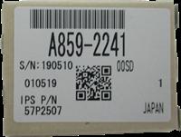 Accesorios Ricoh A8592241