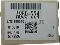 Accessori Ricoh A8592241