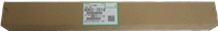 Accesorios Ricoh AD027018