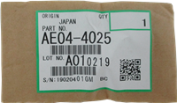 Accesorios Ricoh AE044025