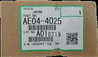 akcesoria Ricoh AE044025