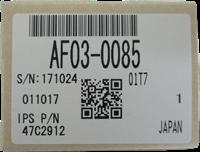 accessoires Ricoh AF030085