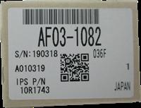 Accessoires Ricoh AF031082