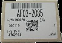 Accessoires Ricoh AF032085
