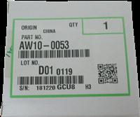 Accesorios Ricoh AW100053