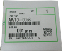 akcesoria Ricoh AW100053