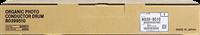 Unidad de tambor Ricoh B0399510