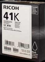 Ricoh GC 41+
