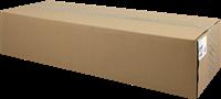 Réceptable de poudre toner Ricoh D0396405