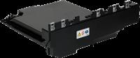 waste toner box Ricoh D1176401