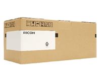 Bildtrommel Ricoh D2442229
