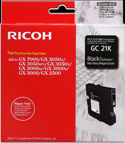 Ricoh 405532