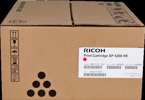 Ricoh 821229