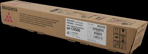 Ricoh 842036
