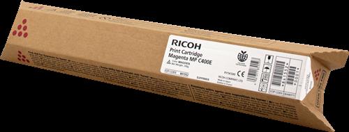 Ricoh 842040