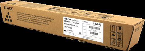 Ricoh 842052