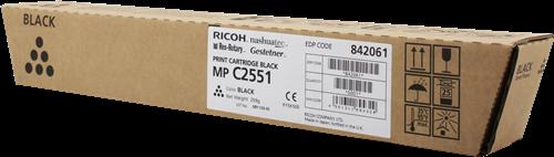 Ricoh 842061