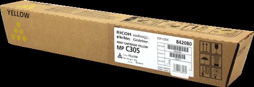 Ricoh 842080