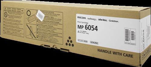 Ricoh 842127