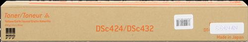 Ricoh 888484