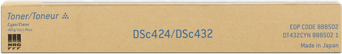 Ricoh 888486