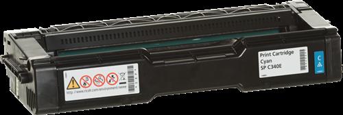 Ricoh SP C340DN 407900