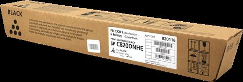 Ricoh 820116