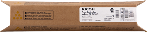 Ricoh 821095