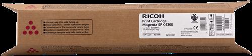 Ricoh 821096