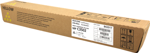 Ricoh 842017