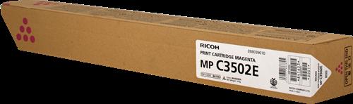 Ricoh 842018