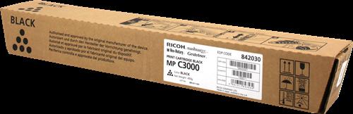 Ricoh 842030